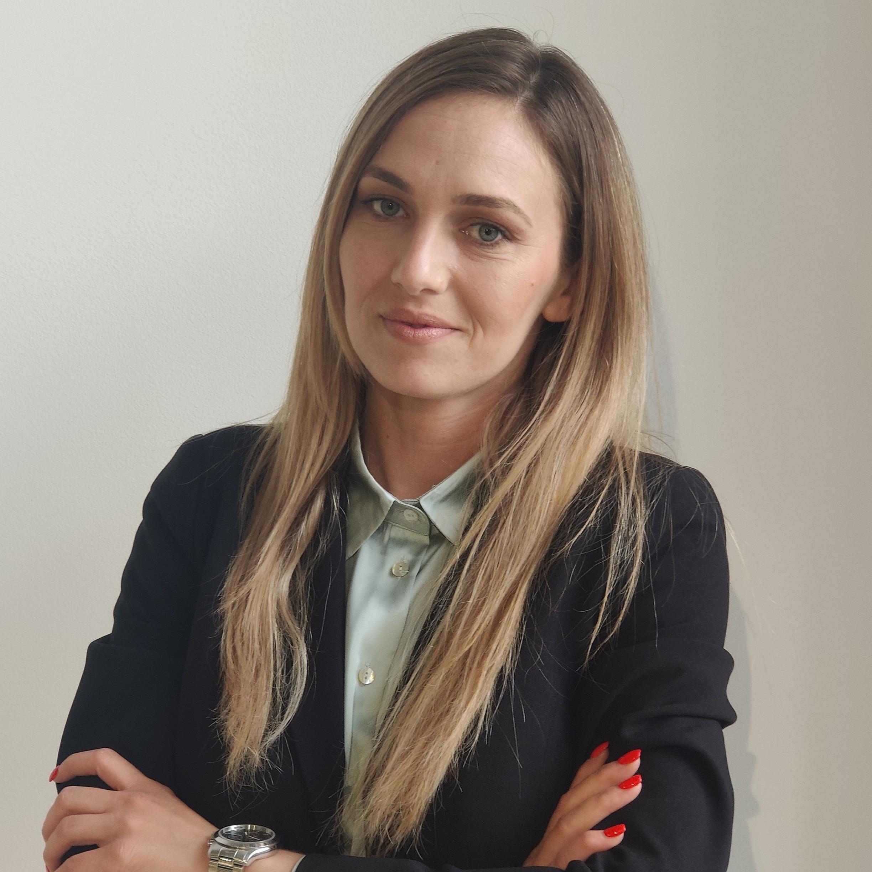 Nicoleta Cazacu recepție showroom