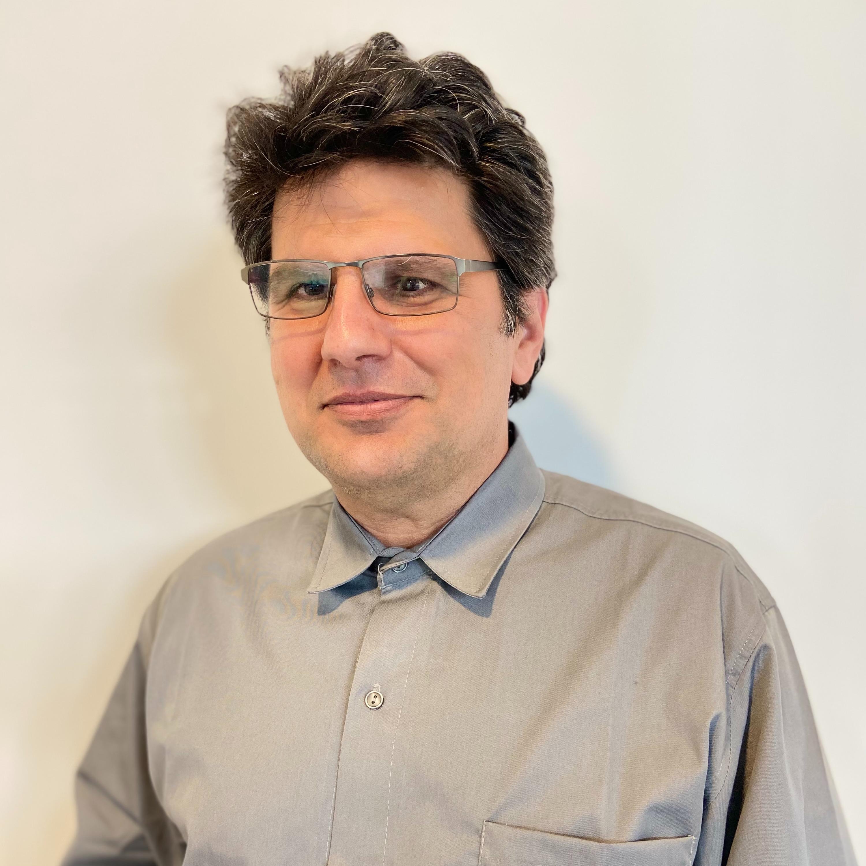 Vasile Zănoagă consilier service
